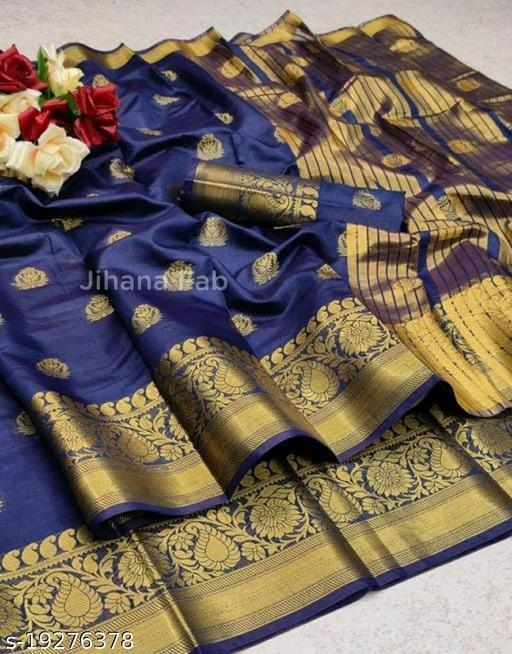 Alisha Drishya Sarees