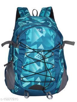 VIVIZA Bags for Men   School Backpack   College Bag Pack   Backpack for Women   27 L Hutch Bag