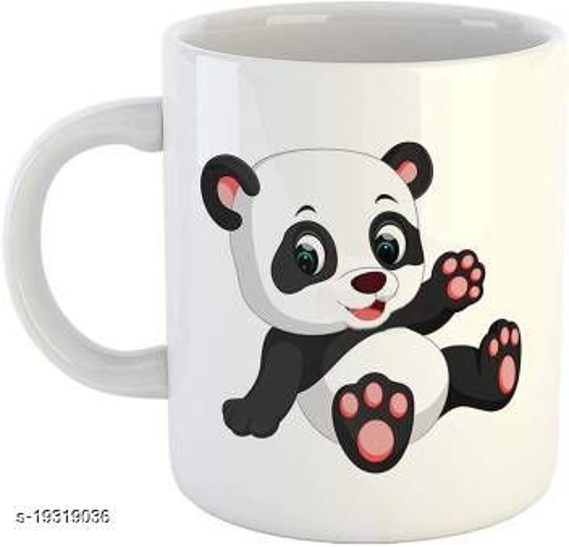Stylo Mugs