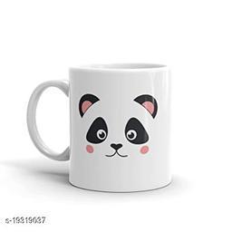 Fancy Mugs