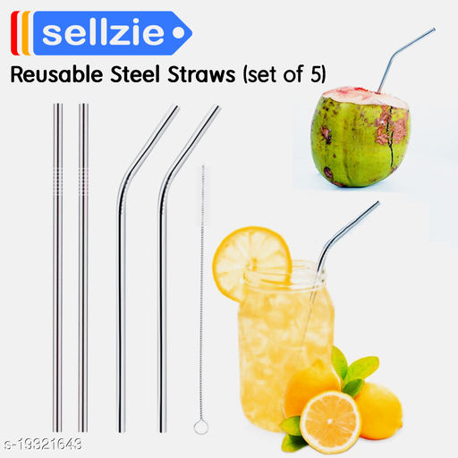 Kids Cutlery