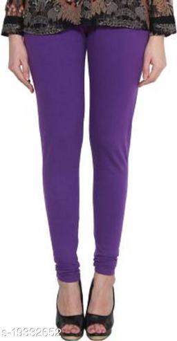 Designer Fashionista Women Leggings