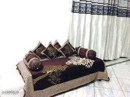Trendy Stylish Diwan Sets