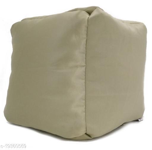Fancy Modern Bean Bags