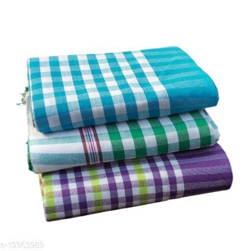 Elite Stylish Bath Towels