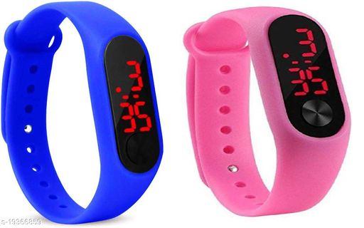 Fabulous Kids Unisex Watches