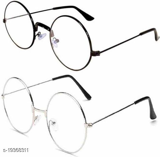 Tendy Boys Sunglasses
