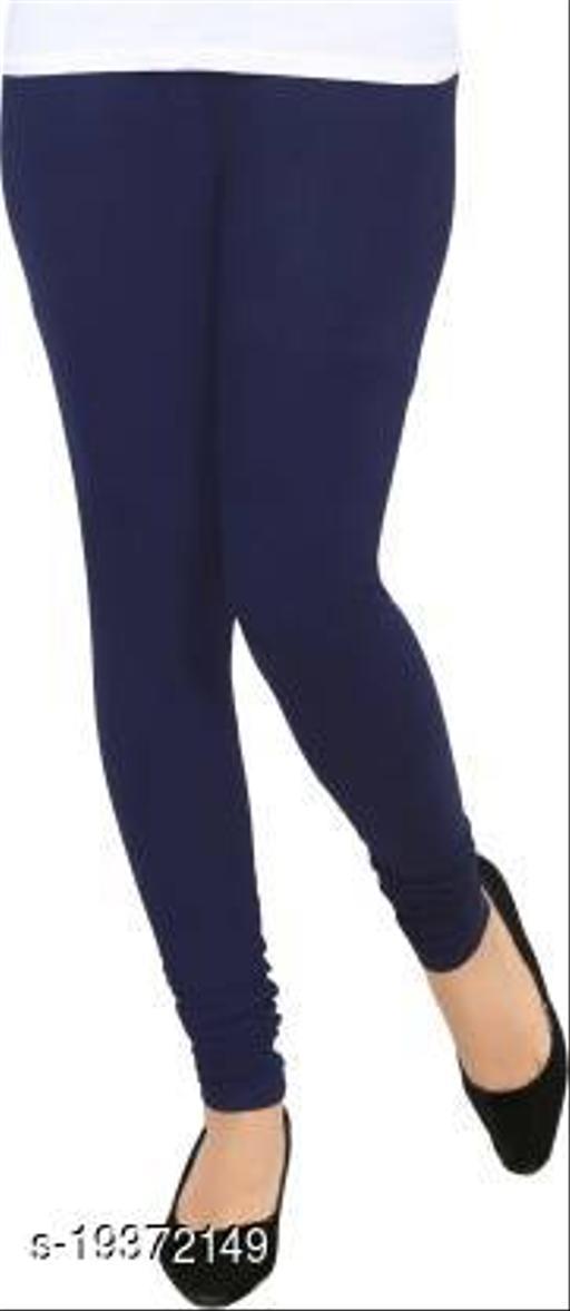 Trendy Hosiery Women Legging