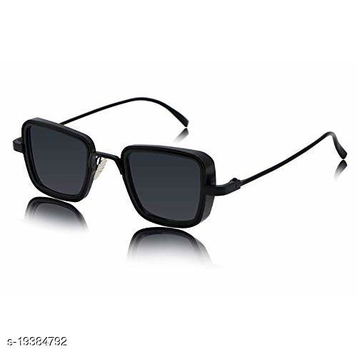 Styles Unique Men Sunglasses