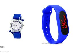 Funky Kids Unisex Watches