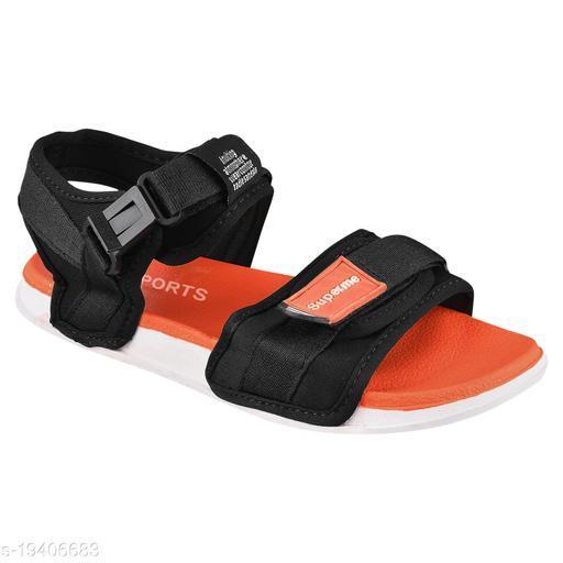 Birde Sandal For Men