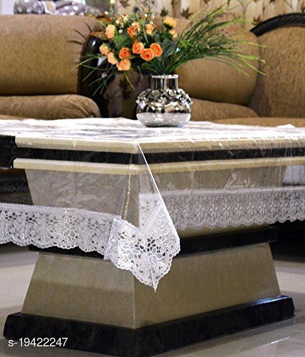 04 Seater Table Cover