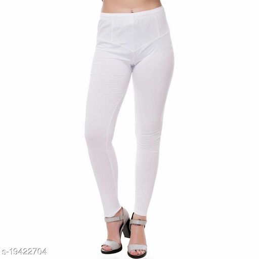 Stylish Feminine Women Leggings