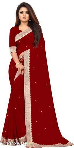 Pretty Silk Sarees