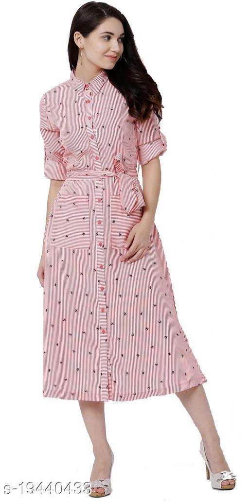 Pretty Fabulous Women Dresses