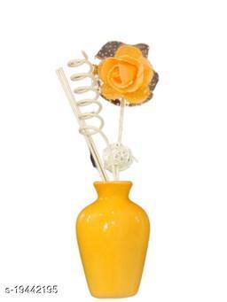 Trendy Home Fragrance Kit