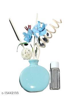 Designer Home Fragrance Kit