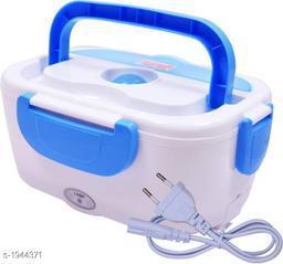 Useful Portable Electronic Utility
