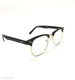 Stylish Clubmaster Sunglasses For Men's & Women's