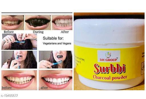 Essential Toothpaste Dispenser