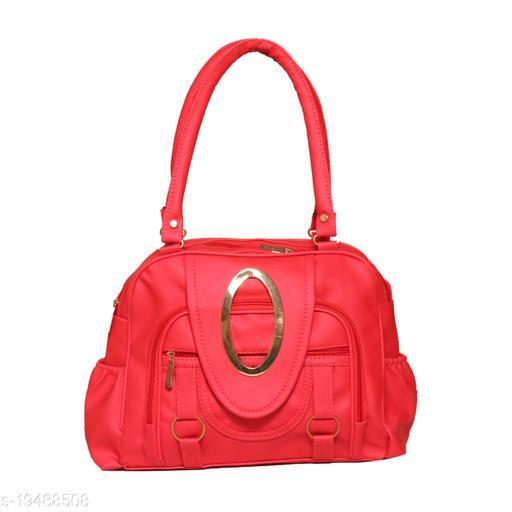 Stylish college girls messenger bag