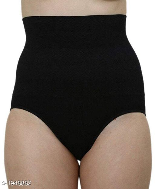 Shapewear Comfy Spandex Ladies Shapewear  *Fabric* Spandex  *Size* Up To 30 in To 38 in (Free Size)  *Type* Stitched  *Description* It Has 1 Piece Of Shapewear  *Pattern* Solid  *Sizes Available* Free Size *   Catalog Rating: ★3.9 (71)  Catalog Name: Trendy Spandex Ladies Shapewear Vol 2 CatalogID_257258 C76-SC1050 Code: 094-1948882-