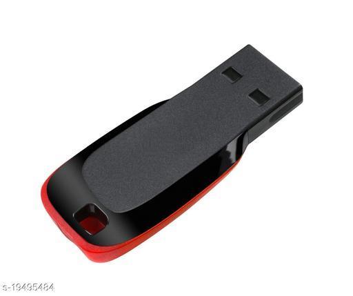 16GB USB Pen Drive