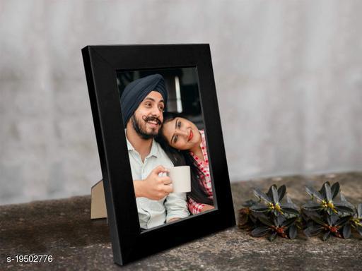 Colorful Single Frames