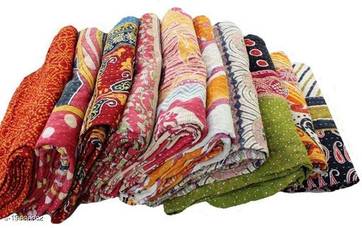 Classic Attractive Blankets