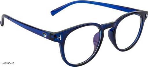 Trendy Men's Eyeglass