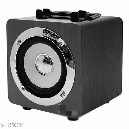 Bluetooth Speakers Bluetooth Speakers