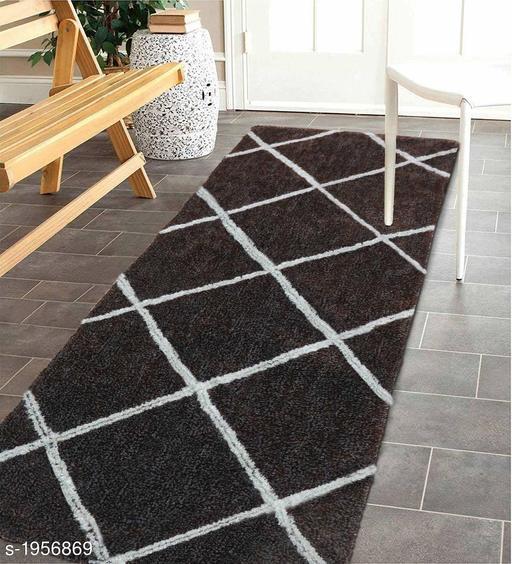 Fab Amazing Polyester Carpet