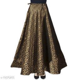 Chitrarekha Pretty Women Ethnic Skirts