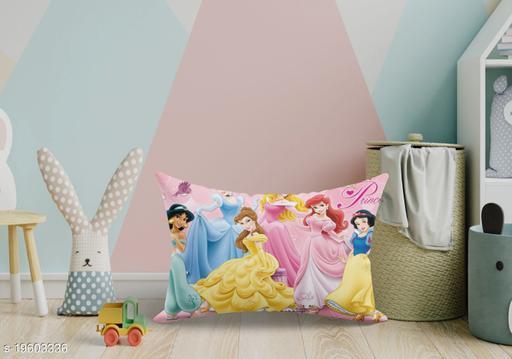Ravishing Versatile Pillows