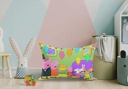 Gorgeous Classy Pillows