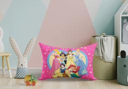 Elegant Versatile Pillows