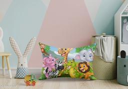 Ravishing Attractive Pillows