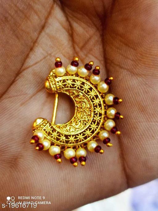 BHANU NATH