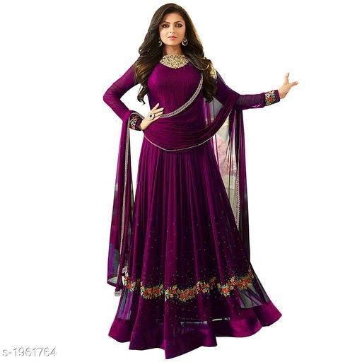 Versatile Suits & Dress Material