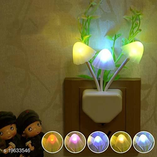 Classy Smart Home Lights