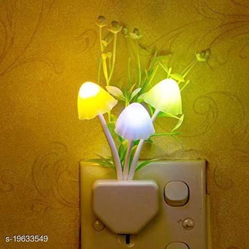 Unique Smart Home Lights