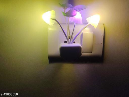 Modern Smart Home Lights