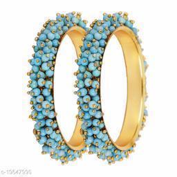Feminine Elegant Bracelet & Bangles