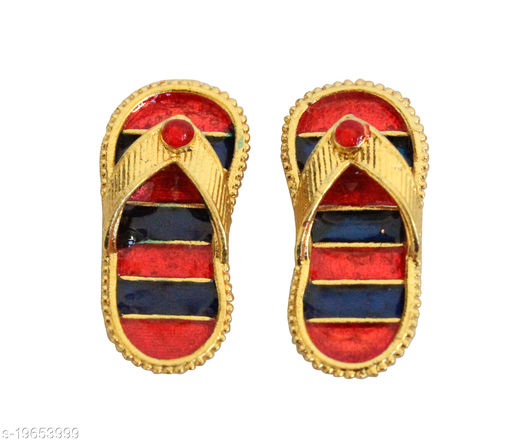 Show pieces