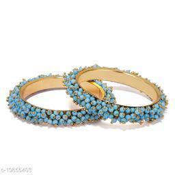 Diva Graceful Bracelet & Bangles