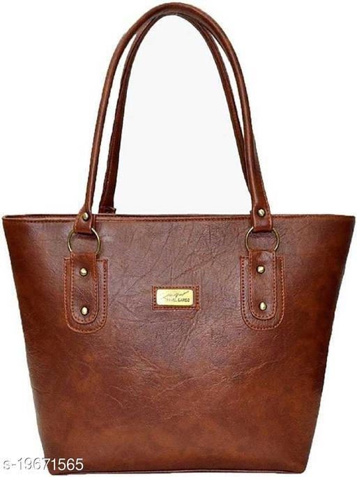 Voguish Classy Women Messenger Bags