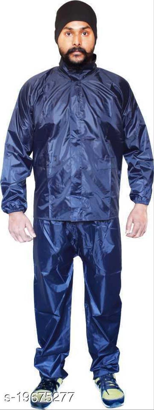 Raincoat Raincoat Barsati