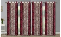 Elegant Classy Curtains & Sheers