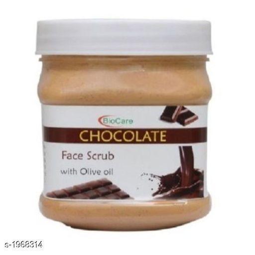 Standard Choice Useful Face Care Product