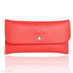FancyUnique Women Wallets